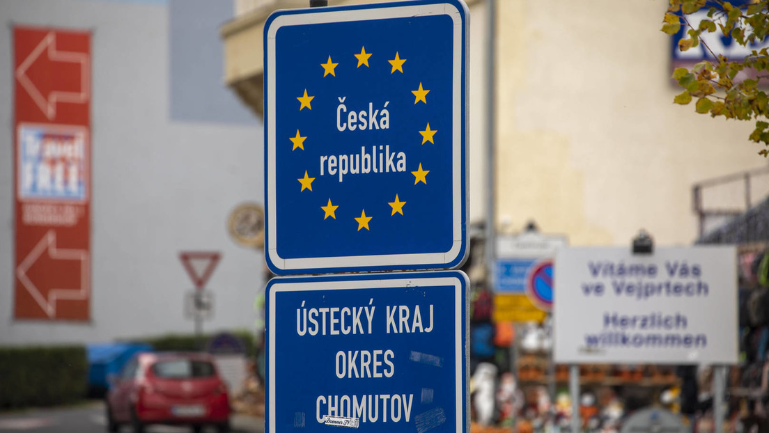 Trotz hoher Inzidenz: Tschechisches Verfassungsgericht kritisiert Corona-Schutzmaßnahmen