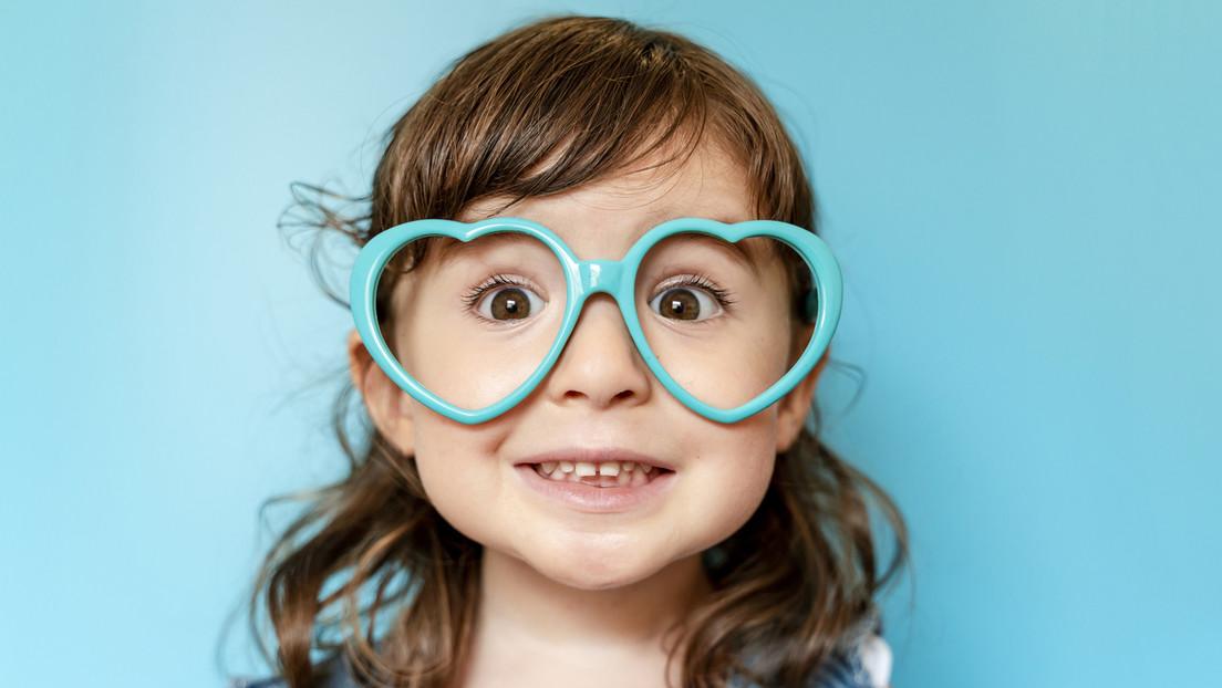 Studie aus Indien: Infizieren sich Brillenträger seltener mit dem Coronavirus?
