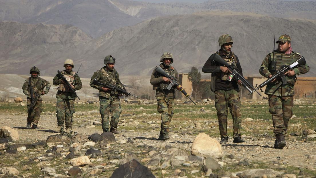 Afghanistan: Laut UN-Bericht Tausende Tote trotz Friedensgesprächen