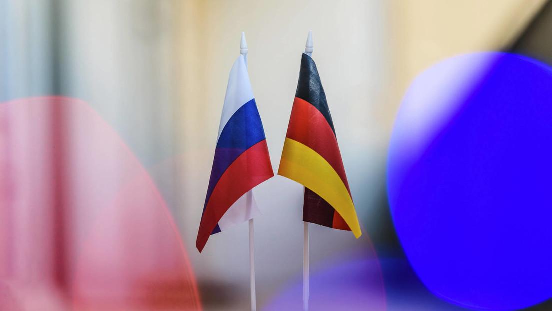 EU-Sanktionen gegen Russland nur Makulatur? Seit 2014 wurden 1,8 Millionen Euro eingefroren