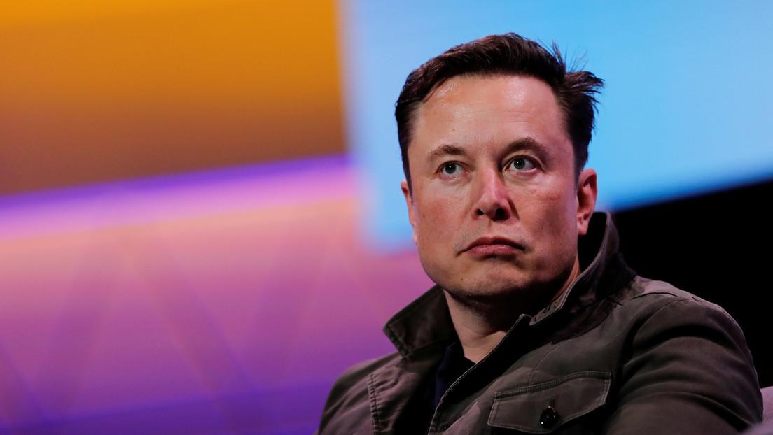Nach Bitcoin-Kommentar: Elon Musk verliert an einem Tag mehr als 15 Milliarden US-Dollar