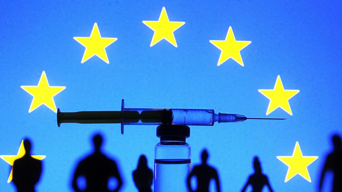 Europa erwägt Einführung von Corona-Impfpässen – EU-Kommission mahnt zur Eile