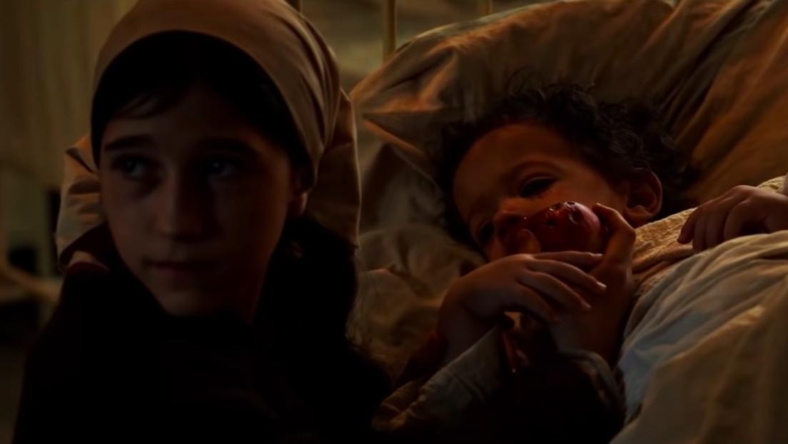"""""""Antikroatische Propaganda""""? – Kontroverse um serbischen Film über das Ustascha-Lager Jasenovac"""