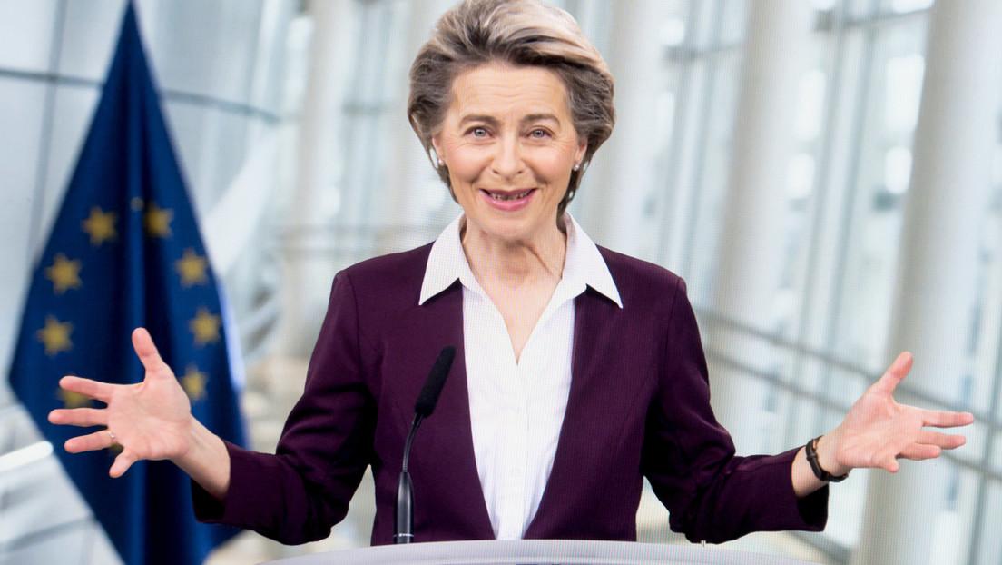 Der Weg in den Autoritarismus: Wie die EU Desinformation bekämpfen will