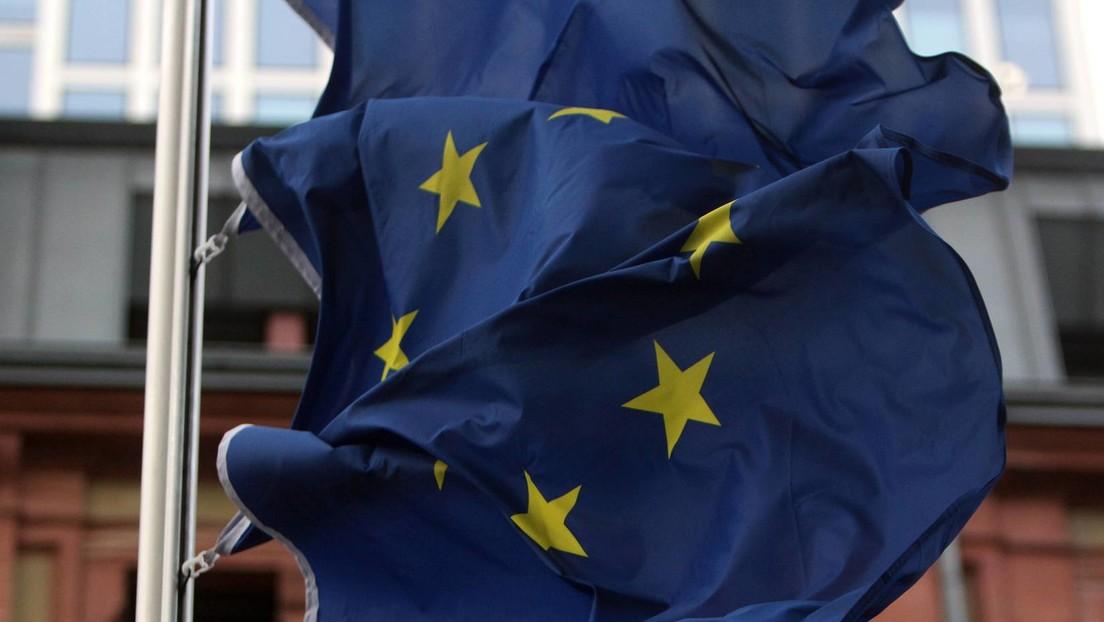 LIVE: Staats- und Regierungschefs der EU zur COVID-19-Pandemie