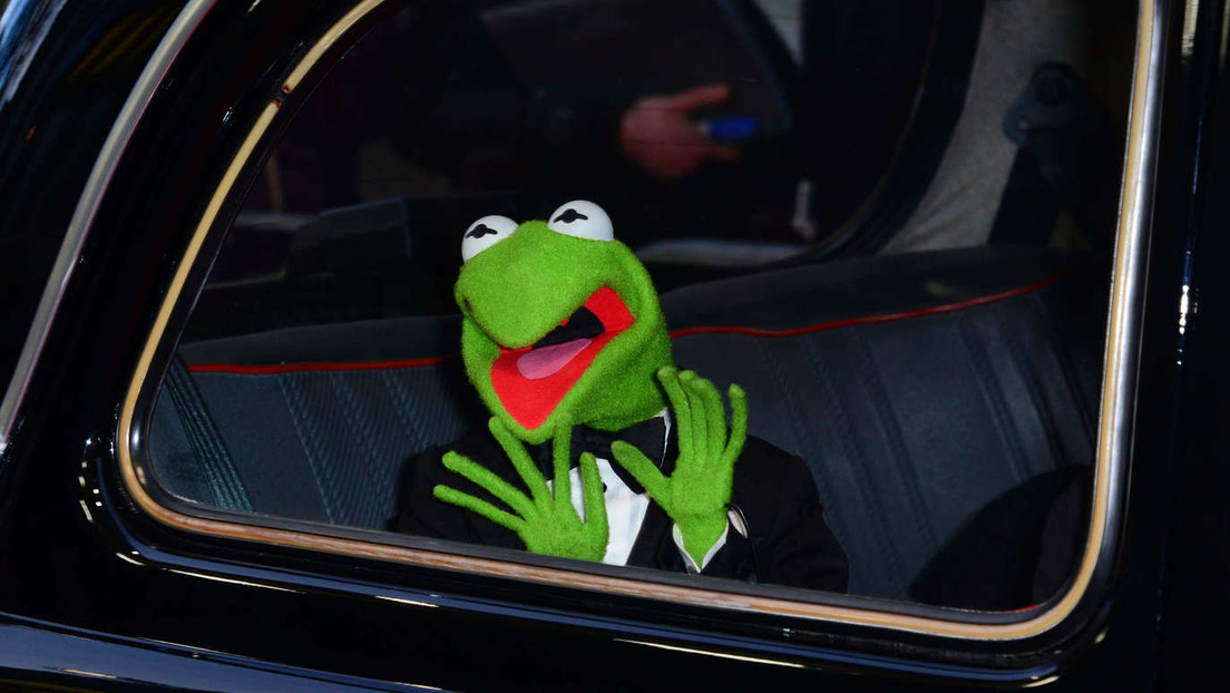 """Bei Disney wird nun auch die Muppet-Show mit """"Warnhinweisen"""" versehen"""
