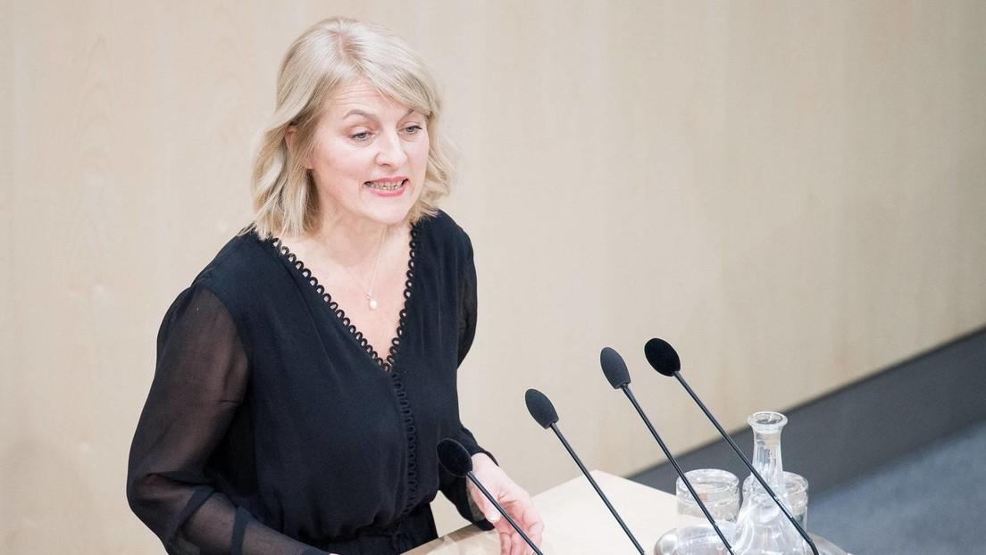 Brüssel will mit neuem Steuergesetz Großkonzernen an den Kragen