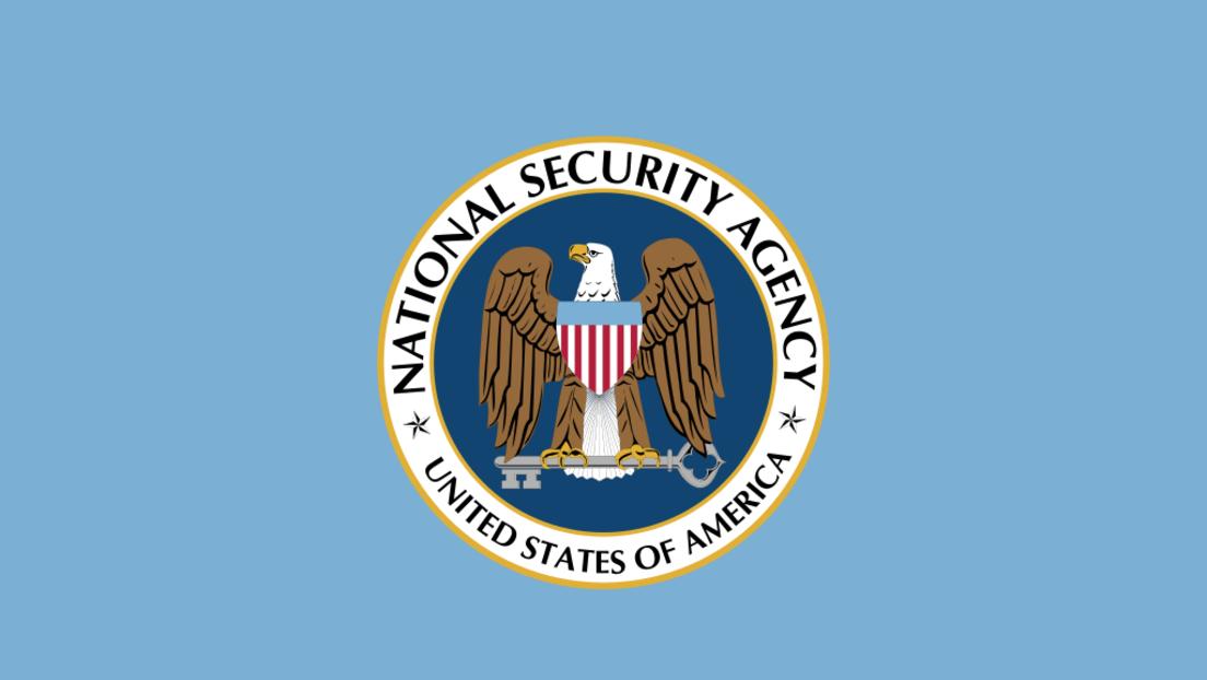 NSA hat weiterhin freie Hand bei Datensammlung