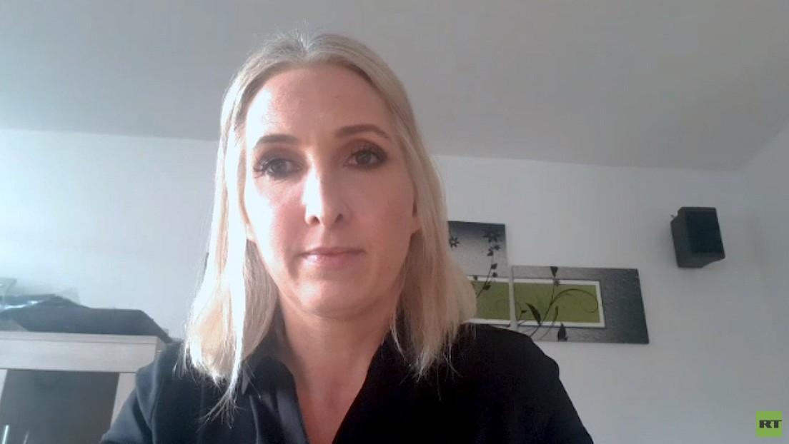 """Hausarzt kündigt AfD-Politikerin: """"Willkürlich und nicht nachvollziehbar"""""""