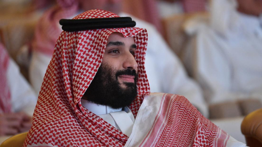 US-Geheimdienstbericht: Saudischer Kronprinz genehmigte persönlich Plan zur Ermordung Kashoggis