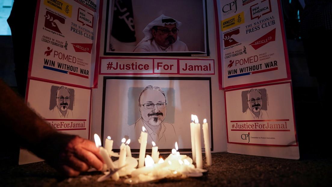 Fall Khashoggi: Biden verschärft Kurs gegen Saudi-Arabien – Kronprinz von Sanktionen verschont