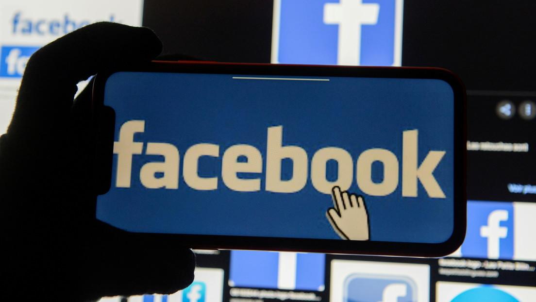 Facebook entschädigt Nutzer mit 650 Millionen Dollar wegen Verwendung von Gesichtserkennungssoftware