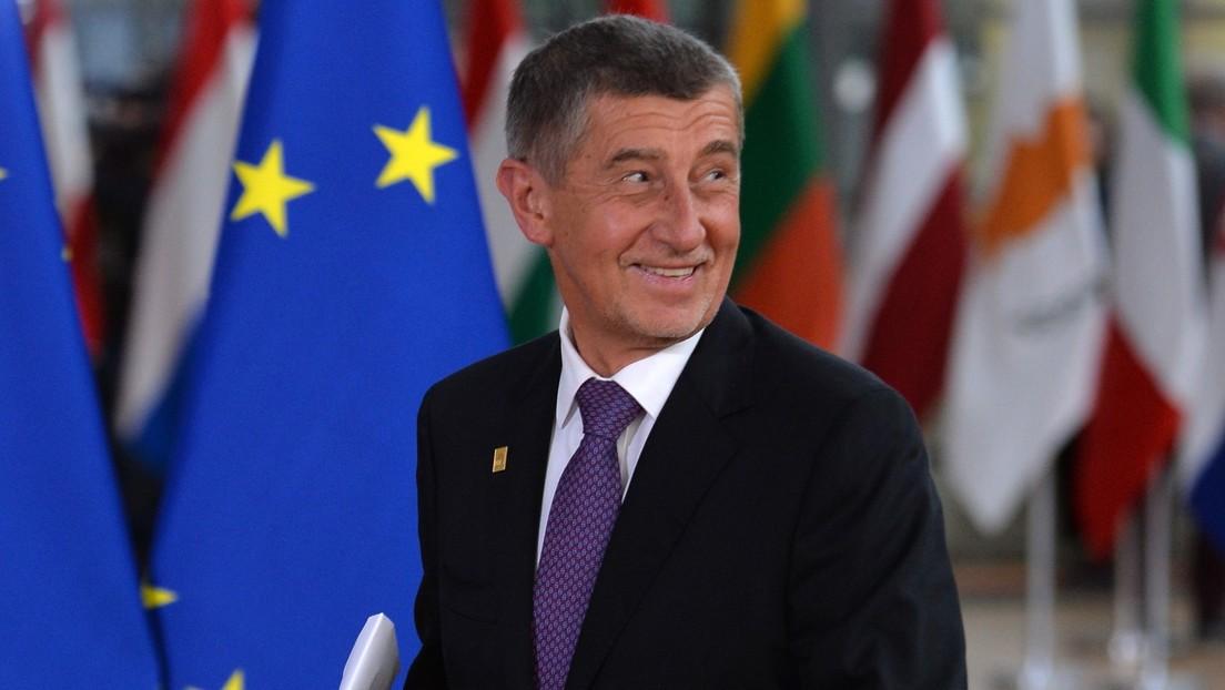 Tschechien soll ohne EU-Zulassung russischen Impfstoff Sputnik V bekommen