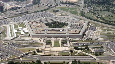 US-Admiral warnt vor realer Möglichkeit eines Atomkriegs mit Russland und China