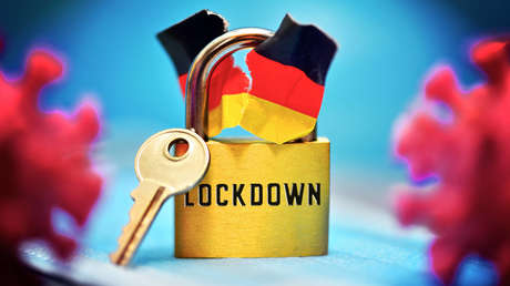 Sinkende Zustimmung der Bevölkerung zu Lockdown-Maßnahmen – Kritik an 50er-Inzidenzwert