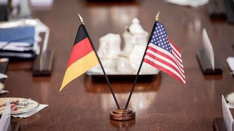 """""""Transatlantisch? Traut Euch!"""" – Die zarteste Versuchung, seit es die NATO gibt"""