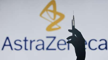 Niedersachsen: Impfungen mit AstraZeneca wegen Nebenwirkungen teils gestoppt