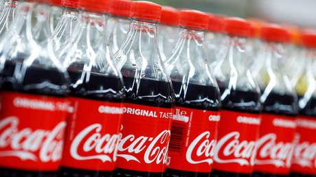"""Kritik an Coca-Cola nach Antirassismus-Seminar: Mitarbeiter sollen """"weniger weiß"""" sein"""