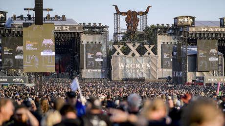 Erste Veranstalter prognostizieren: Auch 2021 keine Konzerte möglich