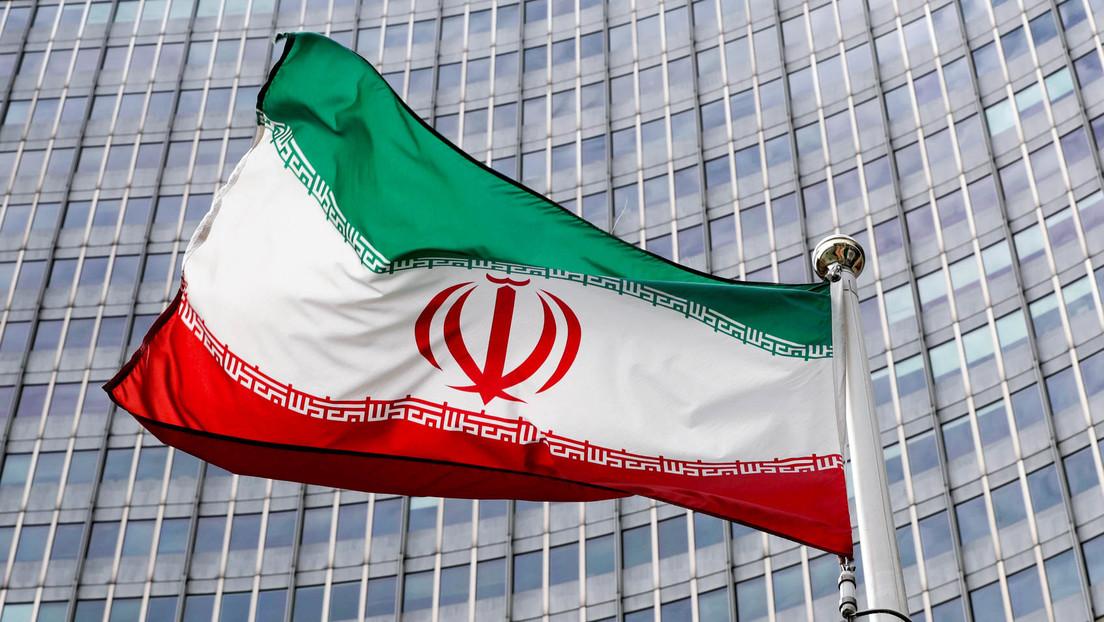 Iran lehnt Angebot zu direkten Gesprächen über die Wiederbelebung des Atomabkommens ab