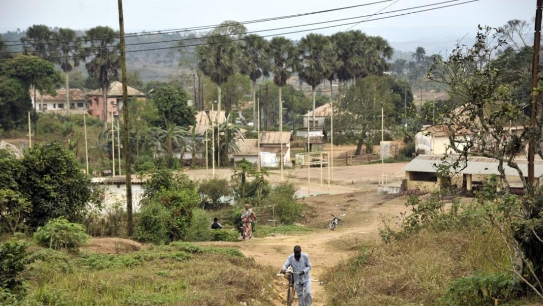 Demokratische Republik Kongo: 15 Tote durch unbekannte Krankheit