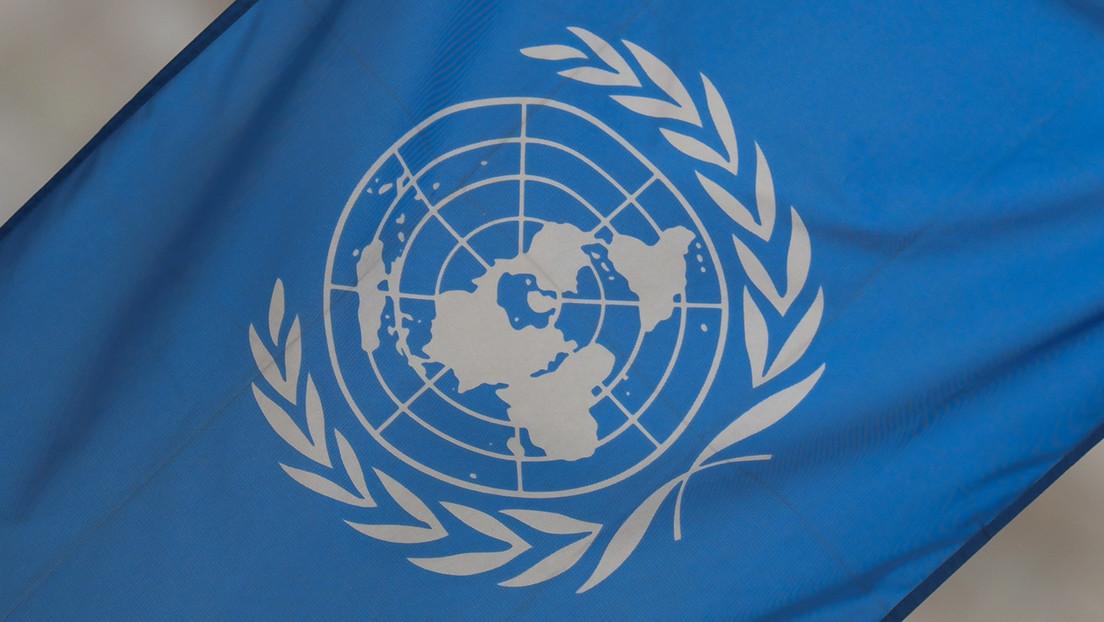 Nigeria: IS-Kämpfer greifen UNO-Zentrum an
