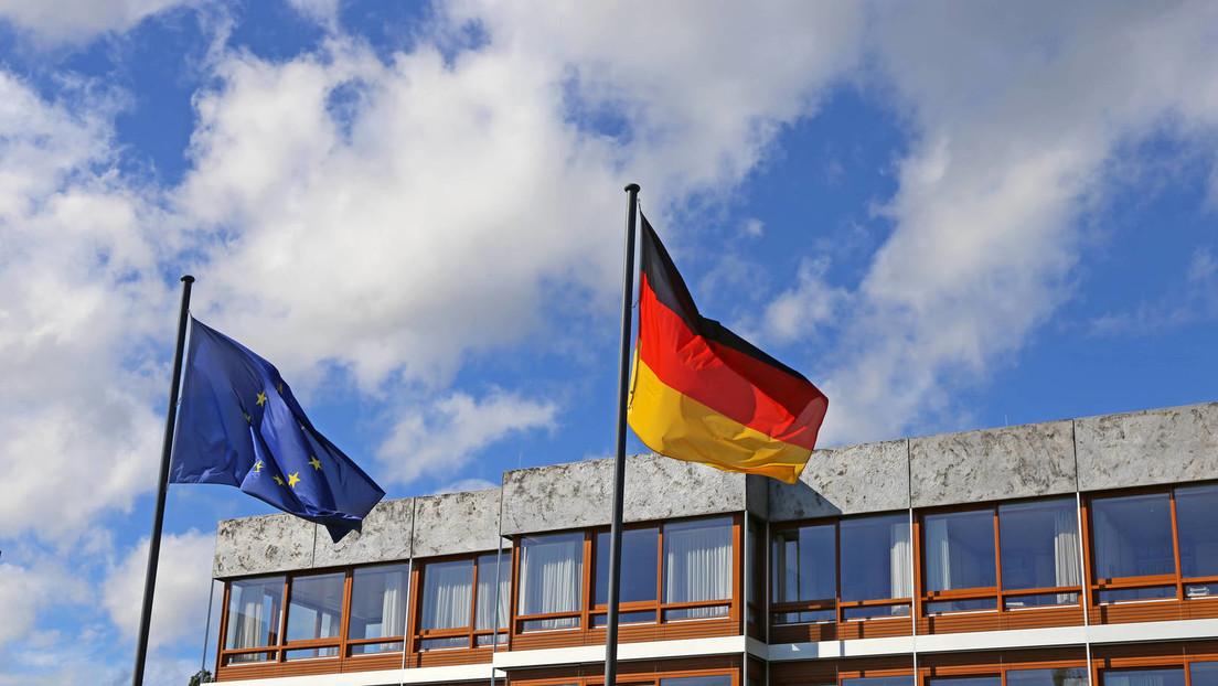 Linke: CETA-Klage vom Bundesverfassungsgericht in Karlsruhe abgewiesen