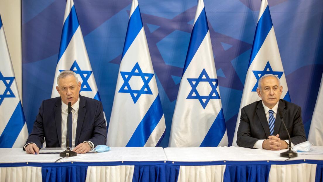 Israel will seine Bürger vor Strafverfolgung durch Internationalen Strafgerichtshof schützen