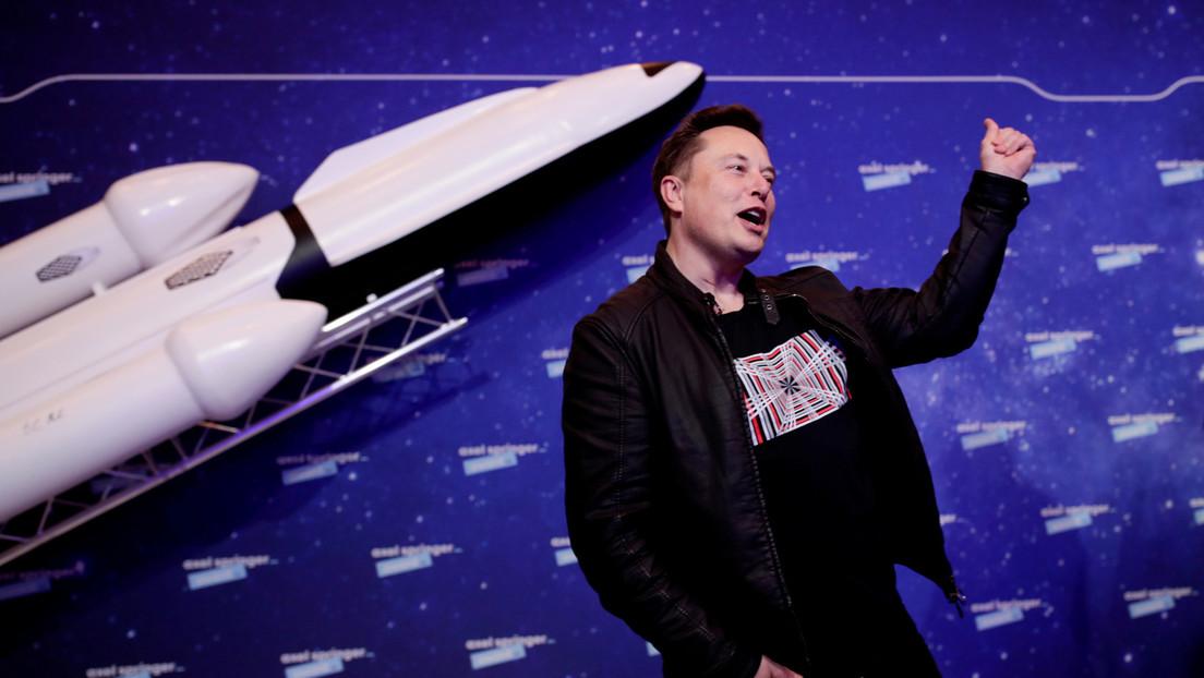 Tesla ruft – doch es kommen weniger als gedacht