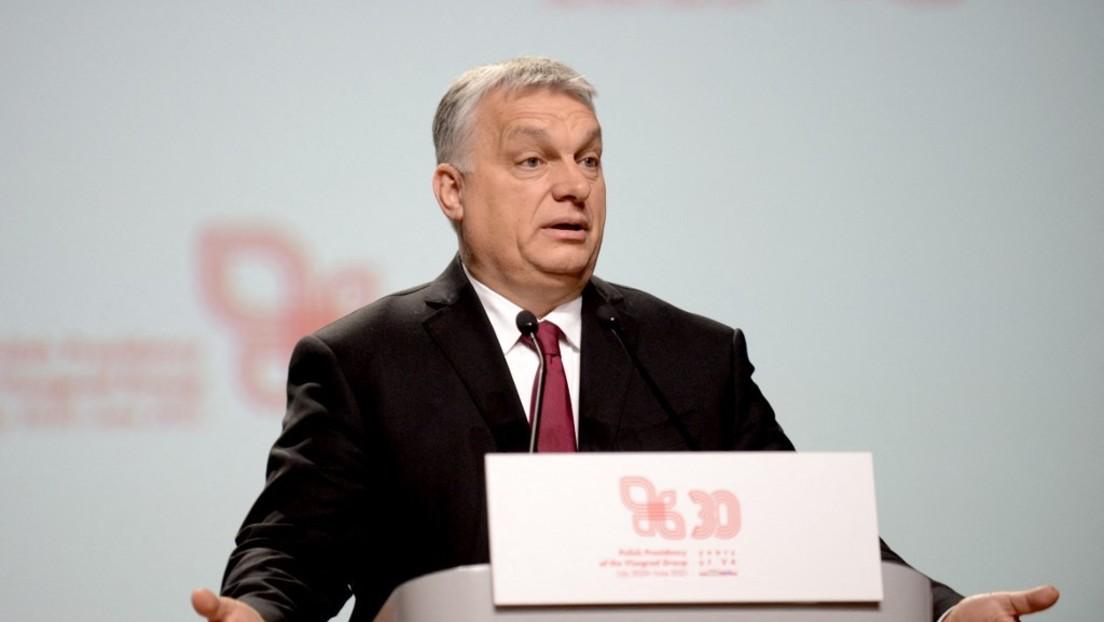 Paukenschlag in Brüssel: Orbáns Fidesz verlässt Fraktion Europäischer Volksparteien
