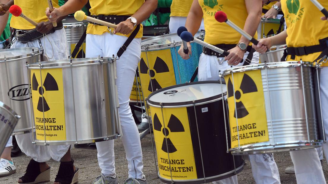 Rechtsstreit um Atomausstieg: AKW-Betreibern wird Milliardenentschädigung vom Bund zugesprochen