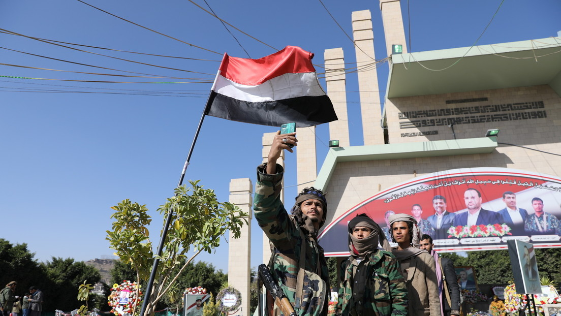 Lawrow plant Golfstaaten-Besuch – Ansarullah fordert Eröffnung der russischen Botschaft in Sanaa