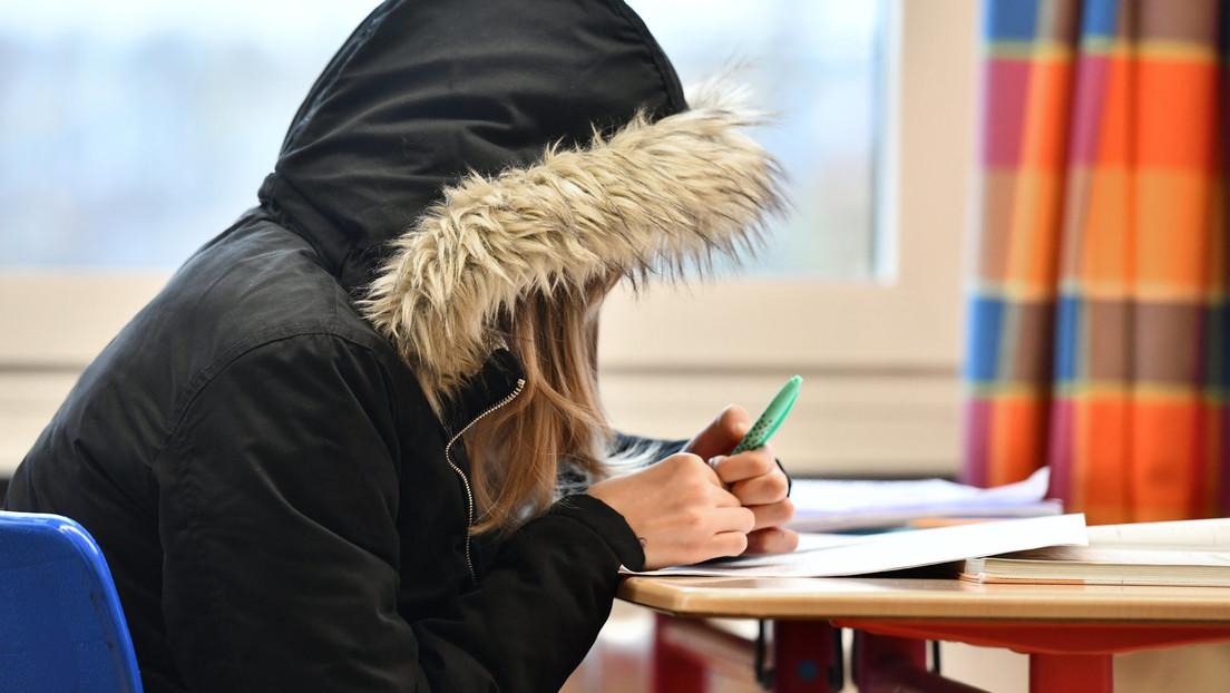 Studie unter Jugendlichen: Corona-Maßnahmen führen zu massiver Zunahme von Depressionen