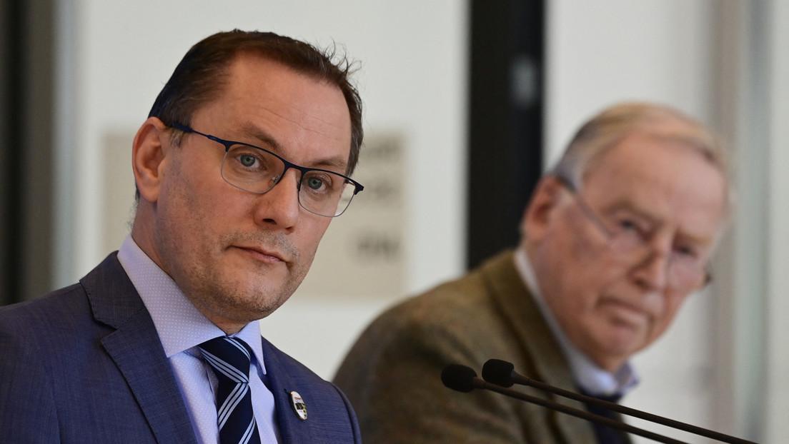 AfD reagiert auf Einstellung der Überwachung der Partei durch Verwaltungsgericht Köln
