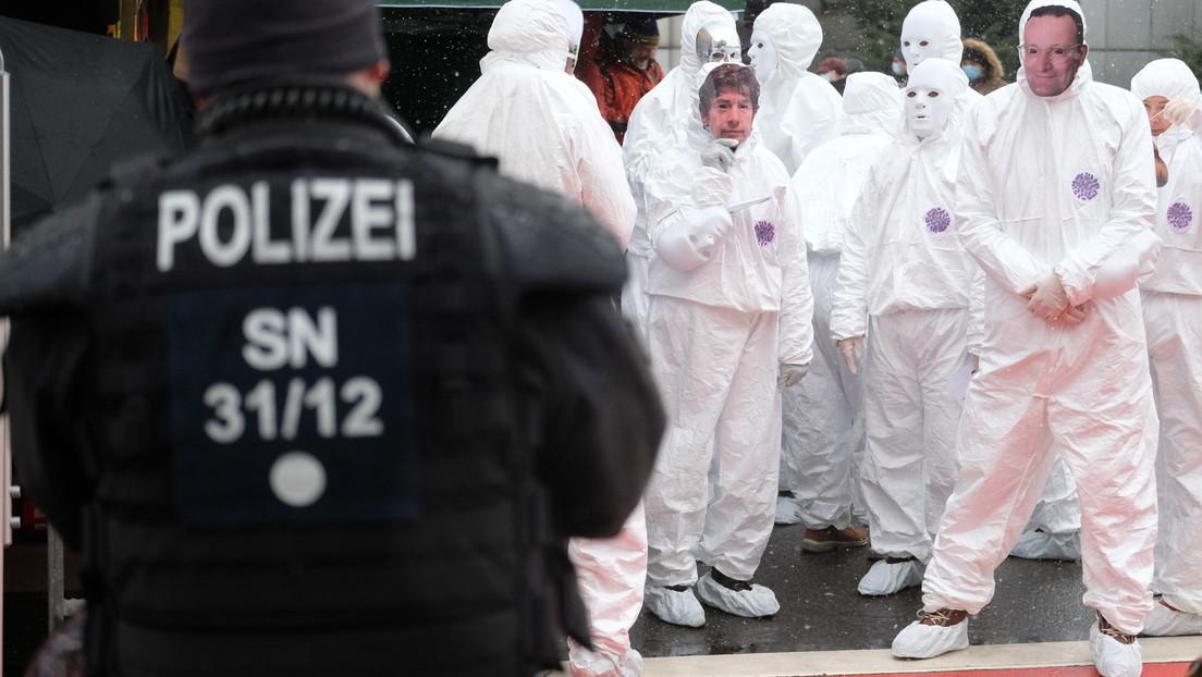 """""""Coronagoebbels"""": 58-Jähriger beschimpft Christian Drosten und erhält Geldstrafe"""