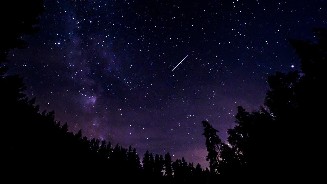 Meteorit irgendwo da draußen: Französische Astronomen bitten um Hilfe bei Suchaktion