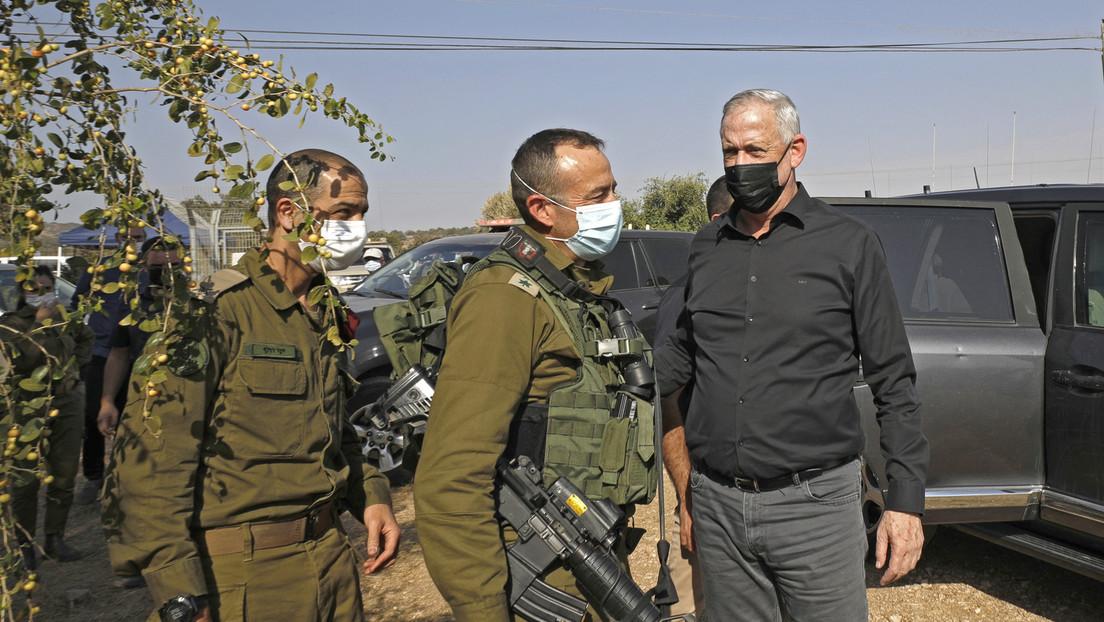 Säbelrasseln in Richtung Iran – Israel aktualisiert Pläne zum Angriff auf iranische Nuklearanlagen