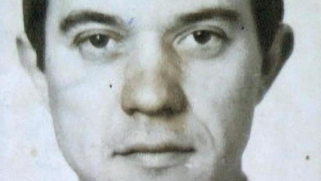 Triebtäter aus Skopin kommt nach 17 Jahren Haft frei: Russland diskutiert über Strafe für Pädophile