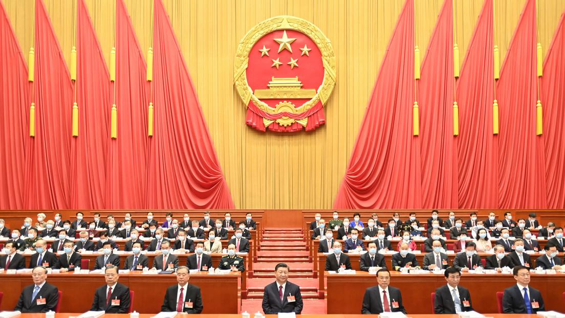 China will Anti-Monopolgesetz stärken: Alibaba auch im Visier