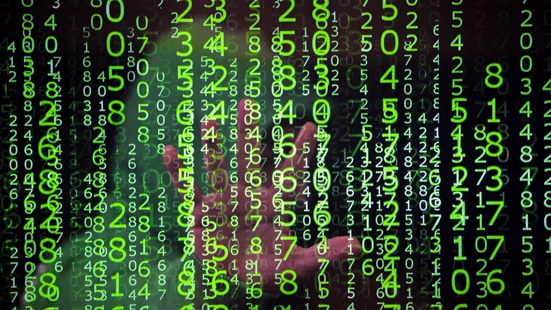 Hacker in den USA zapfen 150.000 Überwachungskameras an