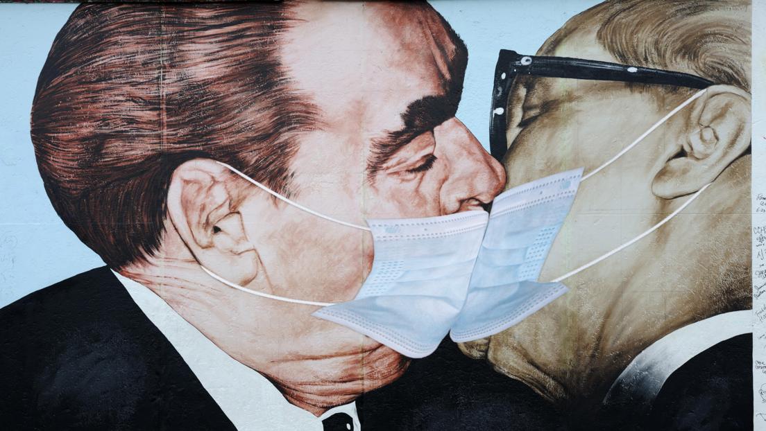 Ein Jahr Pandemie – Schreiben Sie Ihre Geschichte!