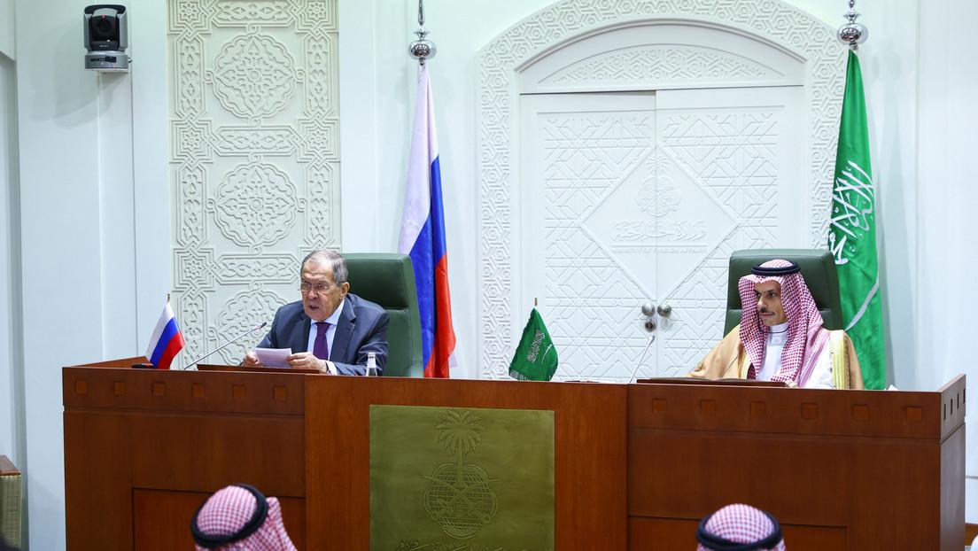 Jemen-Krise: Ölpreis steigt nach Angriffen der Huthi-Bewegung auf saudische Ölanlagen
