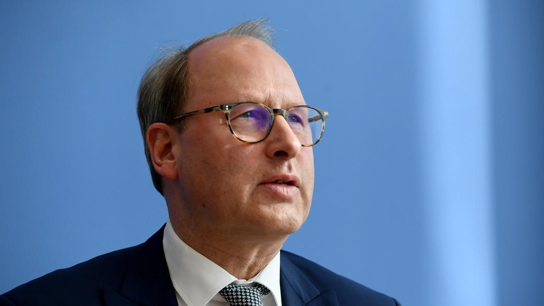 Saarländisches Gericht hebt Beschränkung im Einzelhandel auf – HDE gibt weiteren Klagen gute Chancen