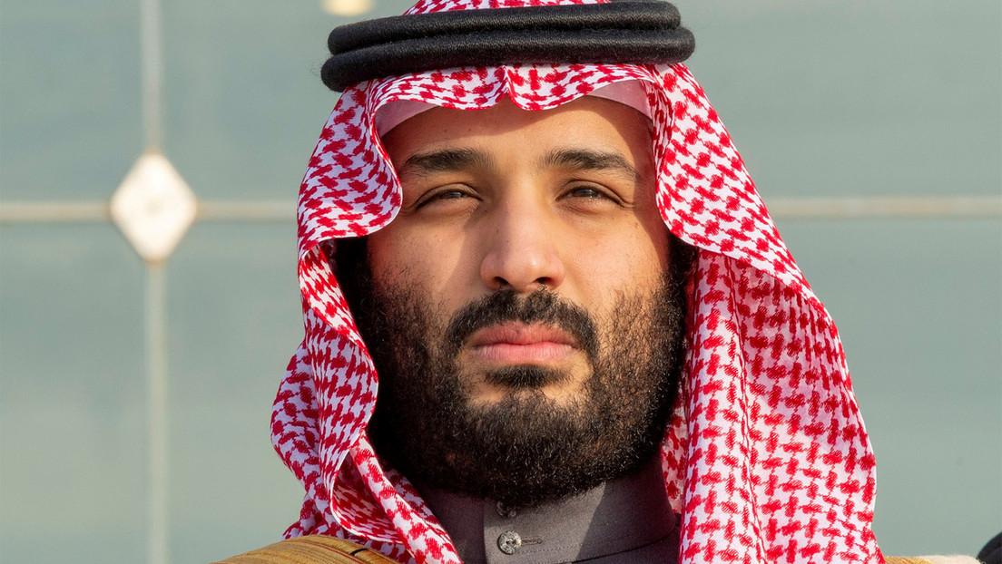 Khashoggi-Mord: Das Dilemma der US-Demokraten im Fall Mohammad bin Salman