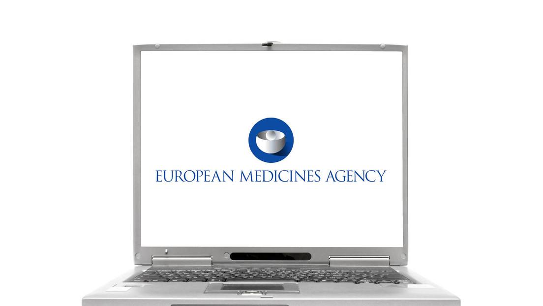EMA-Datenleaks: BioNTech und Pfizer hatten Probleme mit der Impfstoffqualität - RT Deutsch