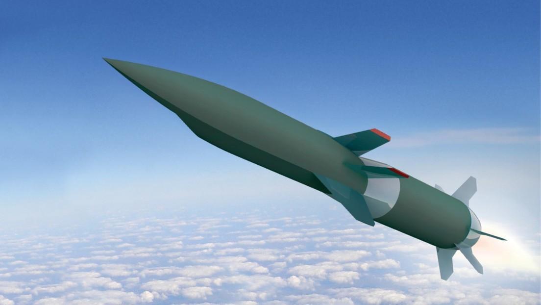 Klare Warnung nach Washington: Moskau droht mit Vergeltung, falls USA Raketen in Japan stationieren