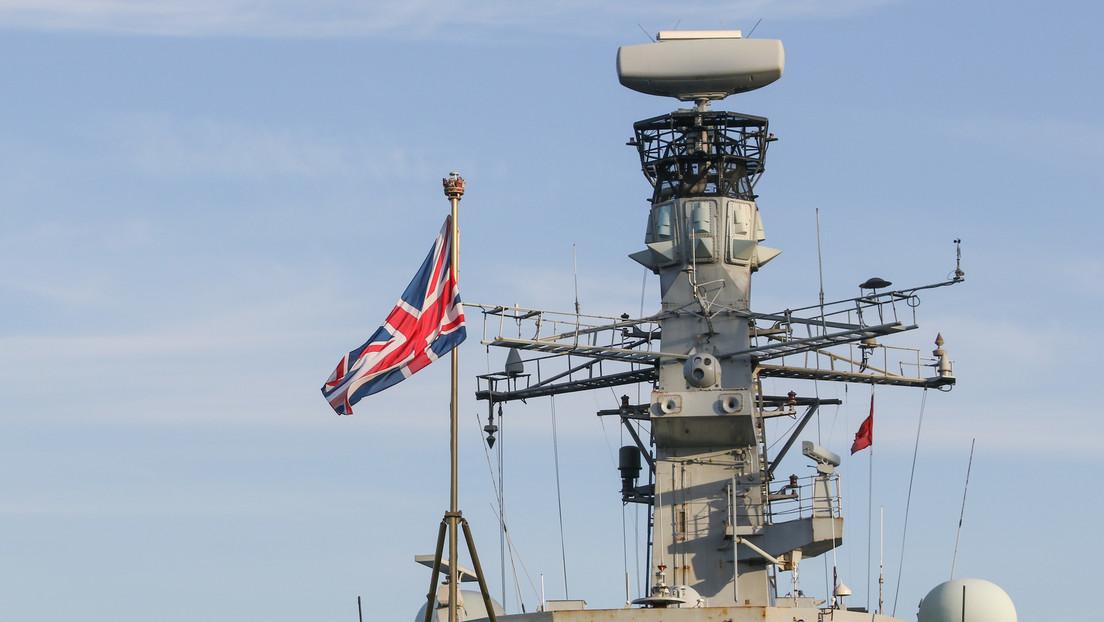 Statt Abrüstung: Großbritannien plant neue Obergrenze seines Nuklearsprengkopf-Arsenals