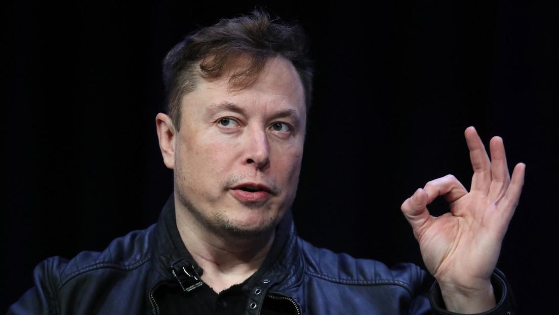 """Investor verklagt Tesla-Chef Musk wegen """"erratischer"""" Tweets"""