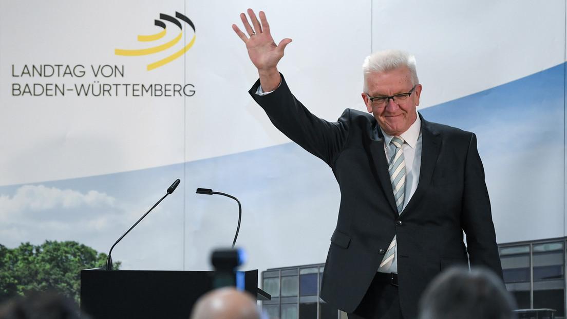 Grüne als Gewinner der Landtagswahlen – Ein Signal für die Bundestagswahl?
