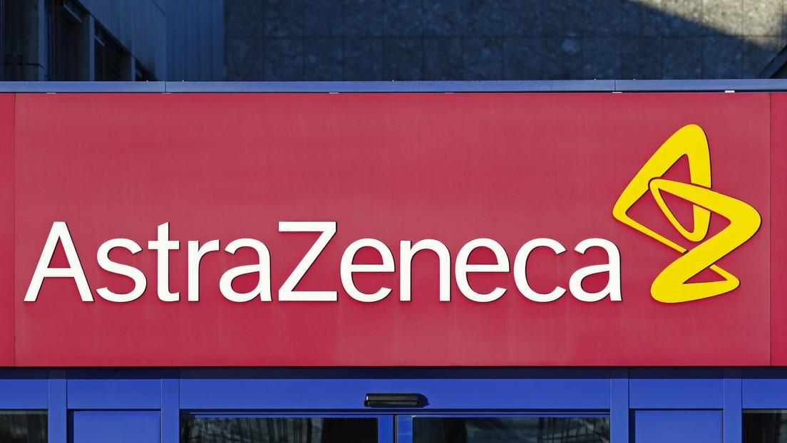 Ungeschwärzte Verträge: EU-Kommission stellte AstraZeneca weitgehend von Haftung frei